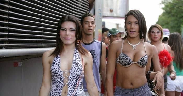 Reunião De Sexo Escolta Brasília-2342
