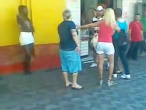 Reunião De Sexo Lecco Belo Horizonte-3912