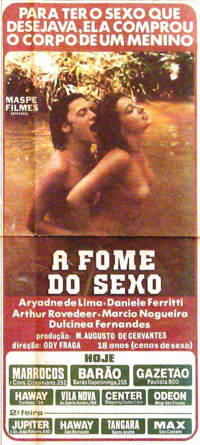 Reunião De Sexo Sacanagem São Luís-9046