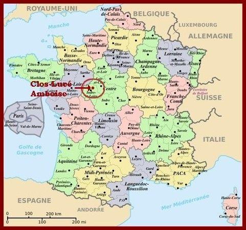 Reunião Desonestos Lot Et Garonne-9408