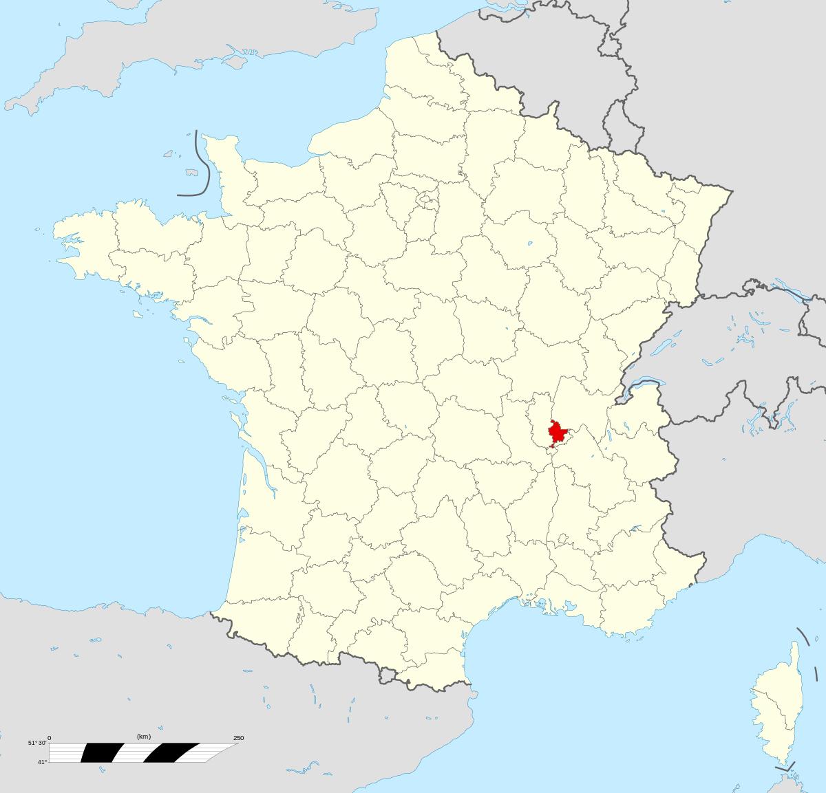 Reunião Desonestos Lot Et Garonne-3019