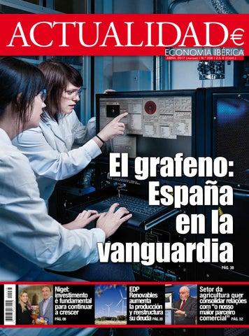 Se Procura Homem Bissexual Em Rioja-2337