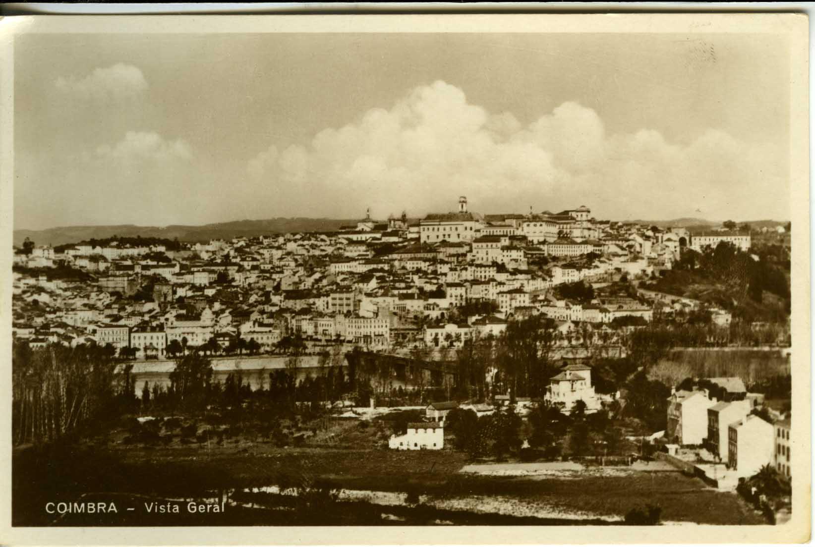 Seis Anos Coimbra-159