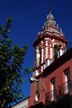 Senoras Que Procuram Novos Seville-7122