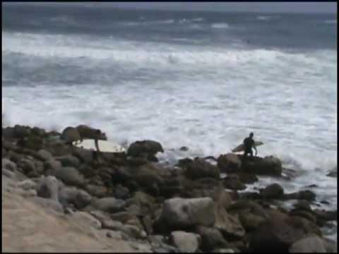 Senoritas Procurando Peru-3461