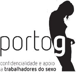 Sexo Anúncios Na Porto Seguro-2198