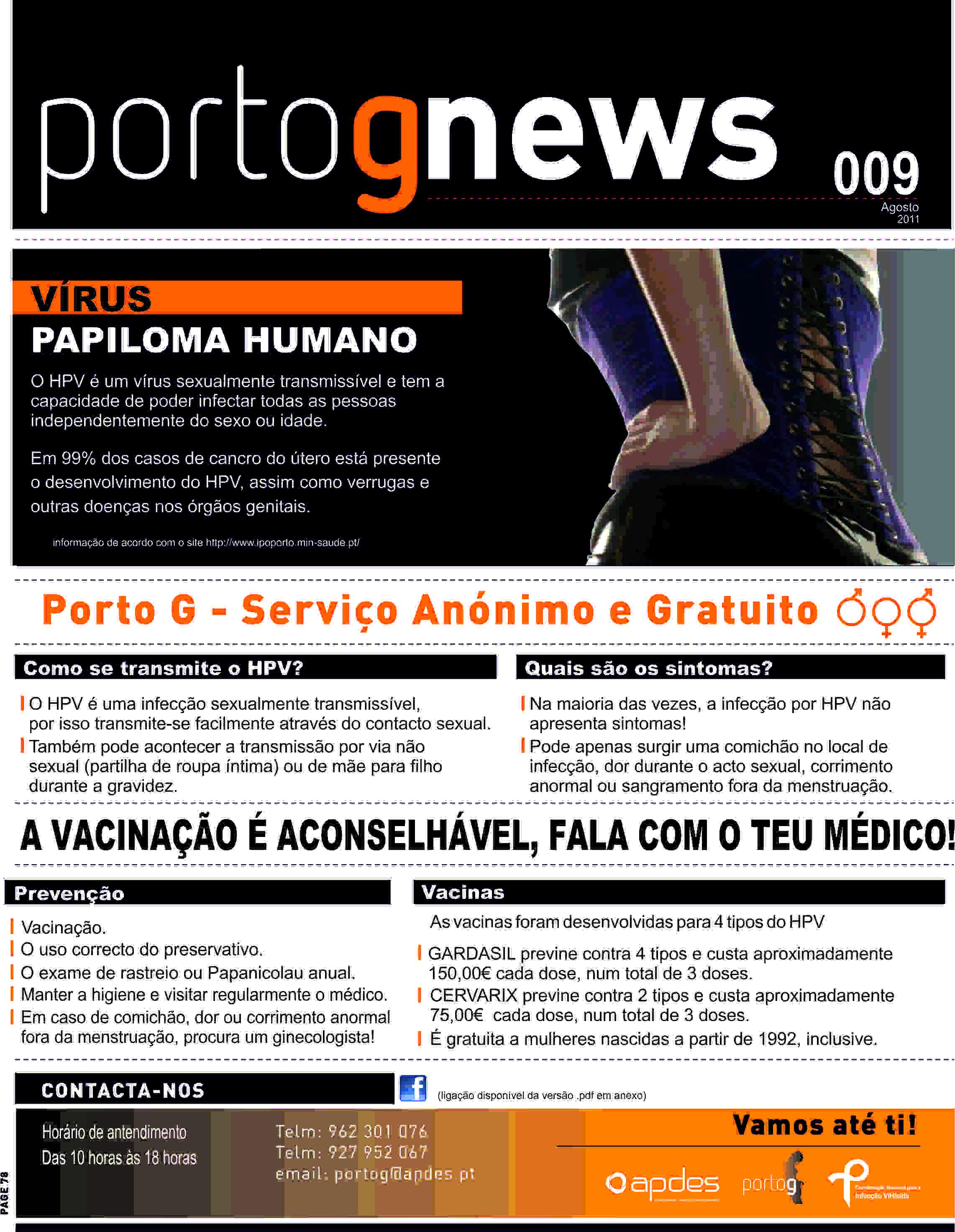 Sexo Anúncios Na Porto Seguro-5341