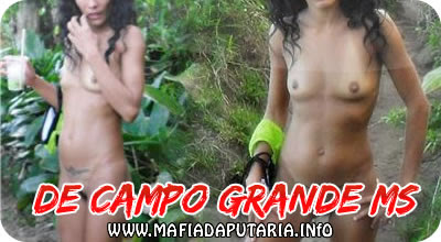 Sexo Com Mulheres Casadas Campo Grande-1125