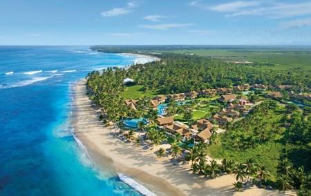 Sexo Encontra Na Dominican Republic-8191