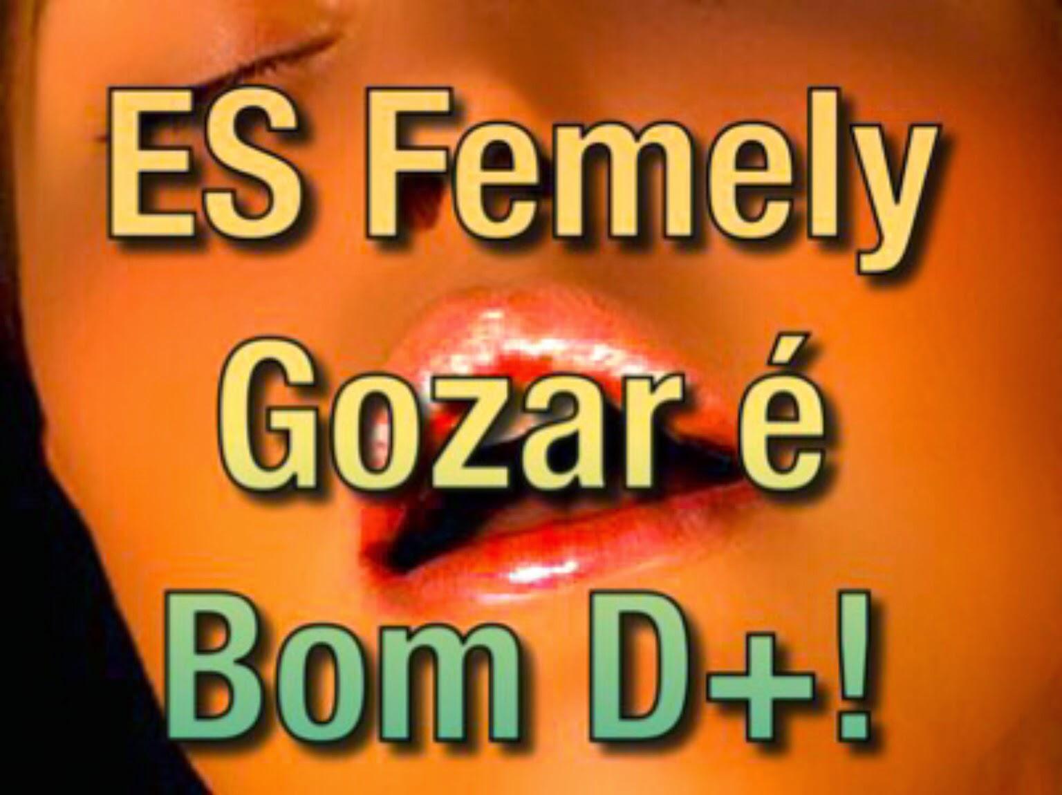 Site De Contacto Sexual Deslmento Vibrador Anal Paraguai-9136