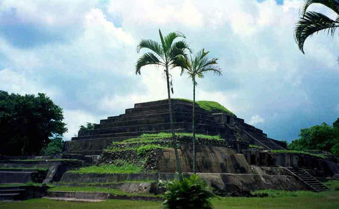 Sites Para Ligar Um Domingo Em El Salvador-1475