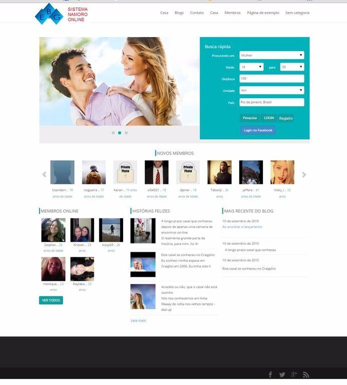 Sites Para Paquera Na Internet Davenport-9535
