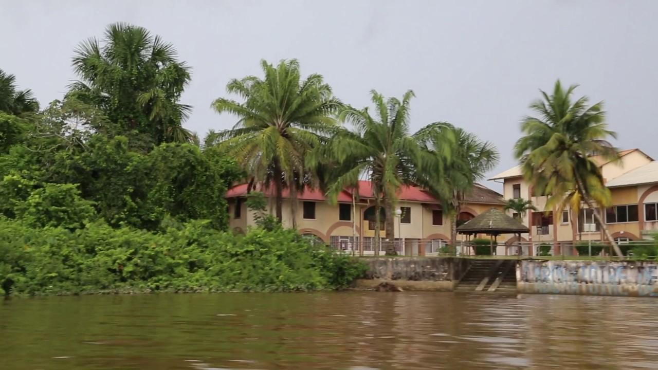 Sites Para Paquera Na Internet French Guiana-6402