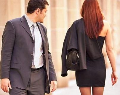 Telefone Mulheres Que Procuram Homens Em Coimbra-48