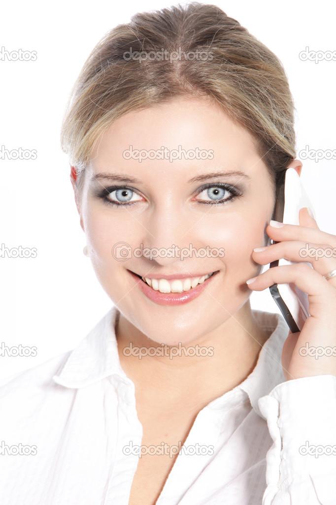 Telefones De Mulheres Casadas No Viseu-3841