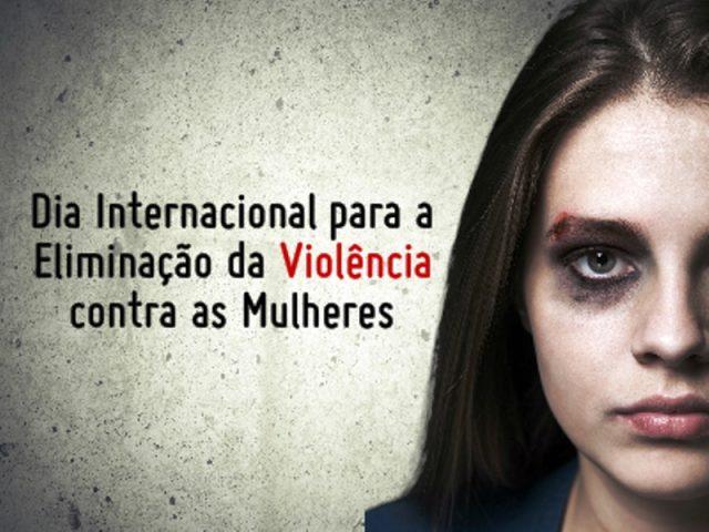 Telefones De Mulheres S Torres Novas-2244