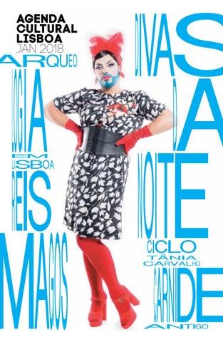 Tir Online Filme Amor Dos Meus Amores Lamego-3573
