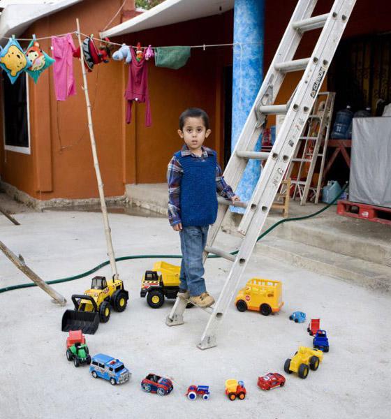 Uncios Brinquedos Nicarágua-7836