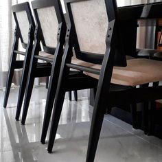Uncios Cadeiras Anadia-3505