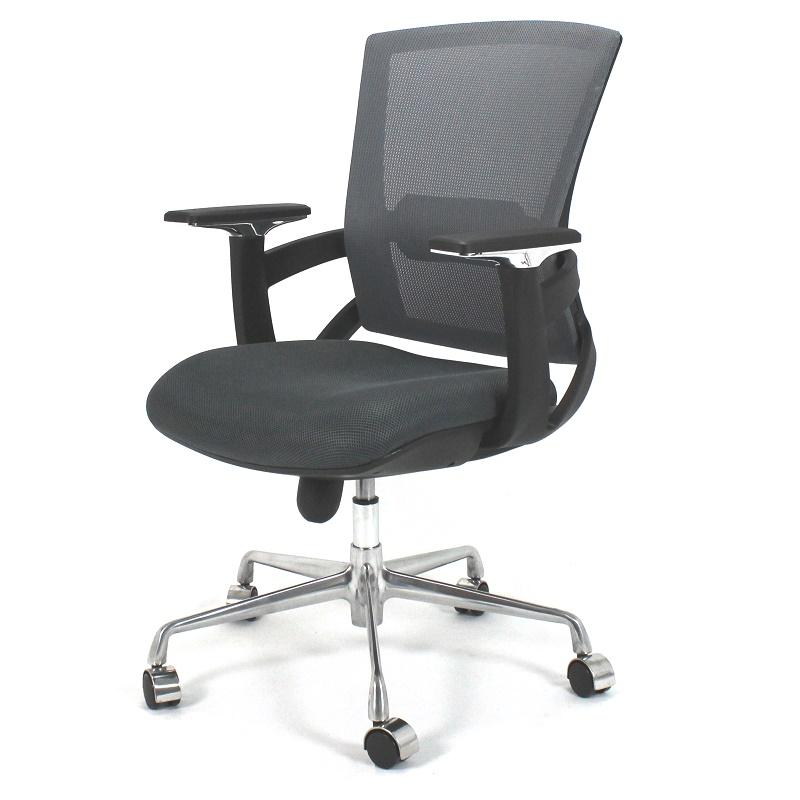 Uncios Cadeiras Viseu-4305