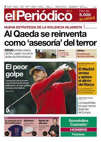 Uncios Casal Procura Homem Las Palmasmadrid-961