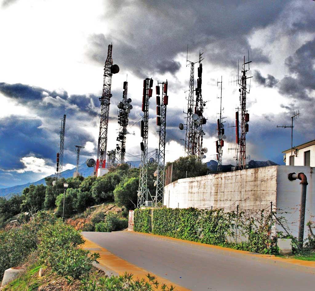 Uncios Contato Punta Marbella-9922
