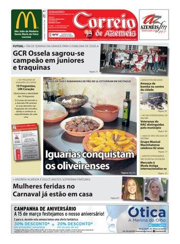 Uncios Contatos 15 Euros Oliveira De Azeméis-5714