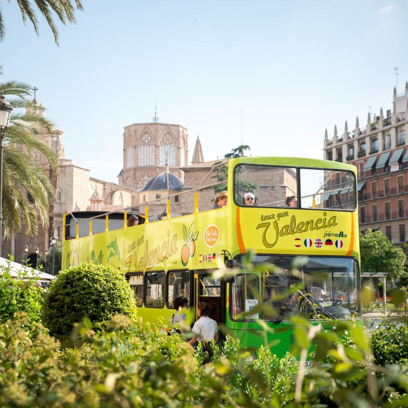 Uncios Contatos 15 Euros Valencian-1827
