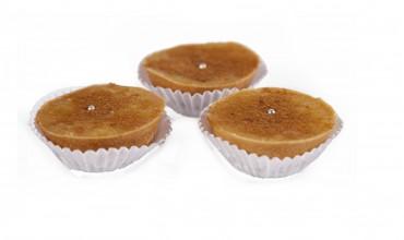 Uncios Contatos Biscoitos Portimão-4648