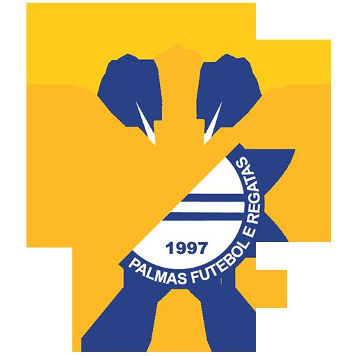 Uncios Contatos Capital Palma-5249