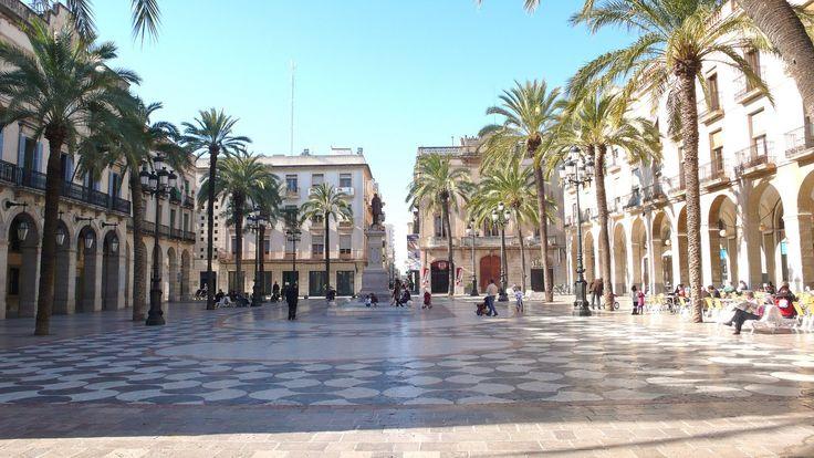 Uncios Contatos Nova I La Geltru Barcelona-6193