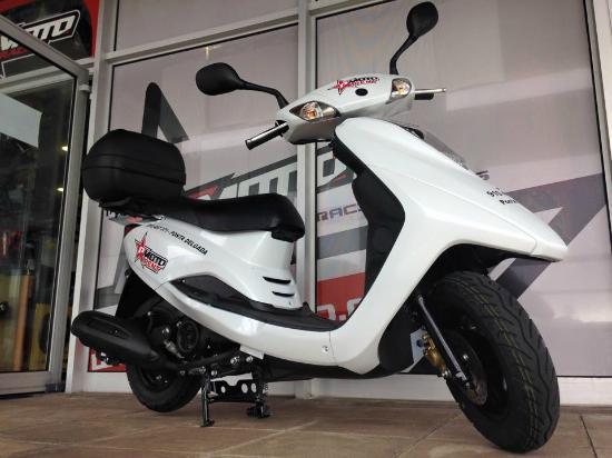 Uncios Motos Ponta Delgada-5977