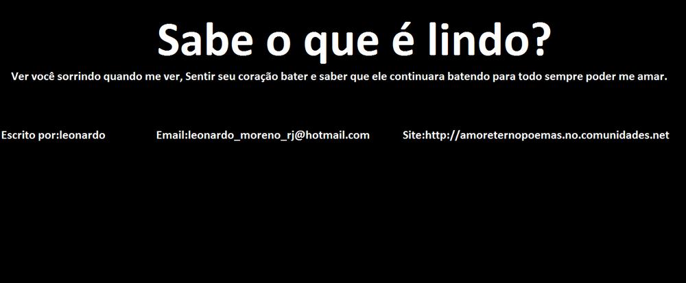 Votos De Amor Online-4392