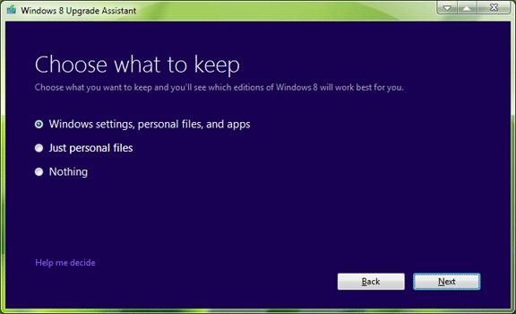 X Plano Compatível Com O Windows 8-1482